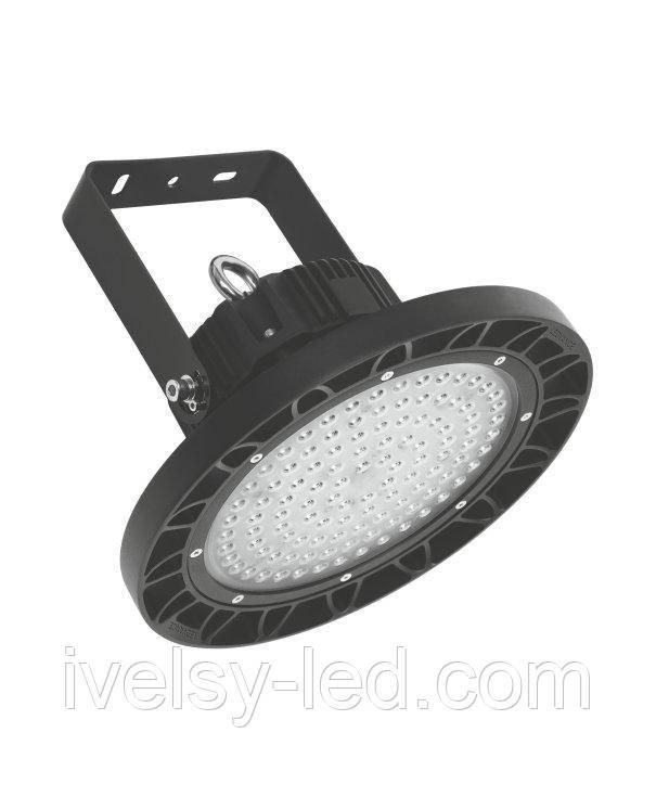 Світлодіодний світильник HighBay LED 250W/4000K