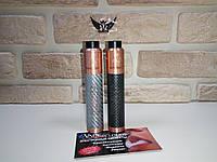 Механический мод Goon MOD RDA Kit 22mm (Copper) Сlone, фото 1