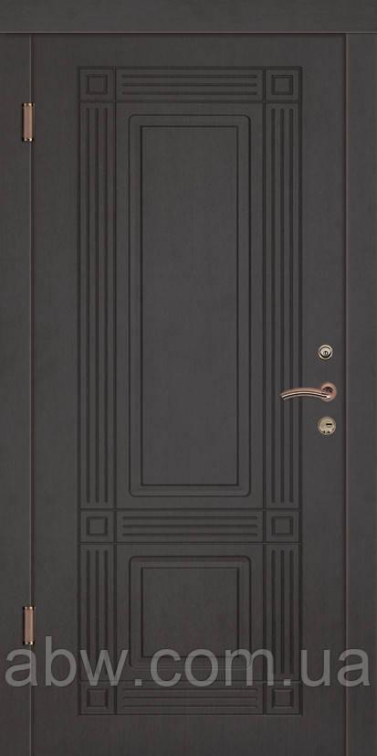 """Двери """"Портала"""" КОМФОРТ - модель ПРЕМЬЕР"""