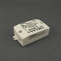 Драйвер светодиода Recom 6Вт 350мА 220В, фото 1