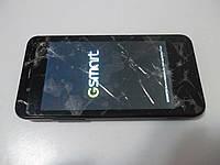 Мобильный телефон GSMART RIO R1 №2828