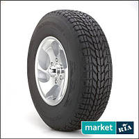 Зимние шины Firestone Winterforce под шип (225/60R18 100S)