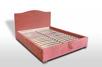Кровать Ганна, фото 1