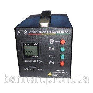 Блок автоматики Hyundai ATS 10-220, фото 2