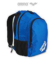 Спортивный рюкзак на 30 литров - Arena Spiky 2 Medium (Royal Team)