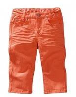 Бриджи джинсовые H&M, Размер: 92 (2 года)