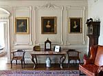Как поменять интерьер с помощью старой мебели? (интересные статьи)