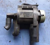 Клапан системы рециркуляции ОГVWCaddy III 1.6tdi, 1.9tdi, 2.0tdi2004-20101k0906283a (мотор BLS)