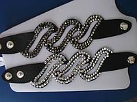 Интересные браслеты от Студии  www.LadyStyle.Biz, фото 1