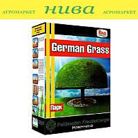 Паркова насіння газонних трав German Grass (0,5 кг 1 кг 10 кг)