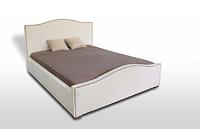 Кровать Делия, фото 1