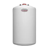 Бойлер Atlantic 10л O'Pro PC 10 SB  (водонагреватель)