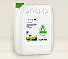 Гербицид Бента™ Форте - Адама 20 л, растворимый концентрат