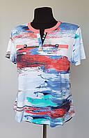 Блуза женская из новой коллекции