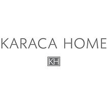 Скатерти и салфетки Karaca Home