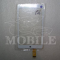 "Сенсор #131 8"" Chuwi Hi8 Pro/Vi8 Plus (HSCTP-489-8/HSCTP-489-(S806)-8/PB80JG2296) 51 pin white"