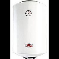 Бойлер - водонагреватель Nova Tec ЭВН А-80
