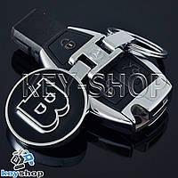 Брелок для авто ключей Mercedes Brabus (Мерседес Брабус)