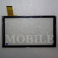"Сенсор China Tablet 10,1"" 50 pin (CZY6811B01-FPC/CN131C1010G12V0/YCF0719-A/FPC MF-765-101) black"
