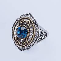 Кольцо «Историческая ценность»