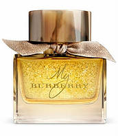 Оригинал Burberry My Burberry Festive Eau de Parfum 90ml edp Барбери Май Барбери Фестиваль