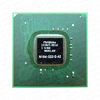 N10M-GS2-S-A2 Date 09+