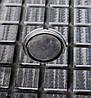 Фрезерный станок с ЧПУ 1520 ECO , фото 9