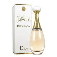 Женские духи Dior Jadore Voile de Parfum - невесомая благоуханная пелена, пикантный аромат!