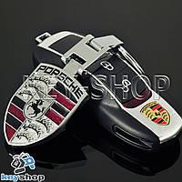 Брелок для авто ключей  PORSCHE (Порше)