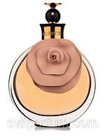 Женская парфюмированная вода Valentina Assoluto Valentino - прекрасный, возвышенный аромат!