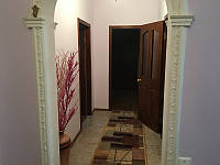 3 комнатная квартира улица Малиновского, фото 1