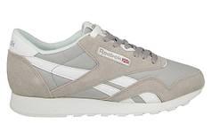 Чоловічі кросівки REEBOK CLASSIC NYLON (BD4903)
