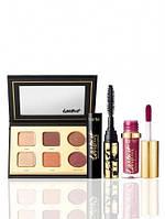 Косметический набор для макияжа limited-edition tarteist™ treats color collection