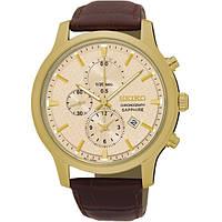 Мужские часы Seiko SNDG70P1