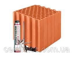 Porotherm 30 Dryfix