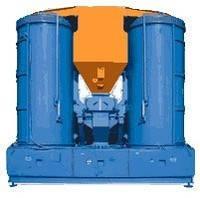 Сепараторы зерна, бцс-50