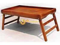 Столик для завтрака Comfy Home венера, фото 1