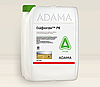 Гербицид Глифоган РК - Адама 20 л, растворимый концентрат