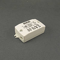 Драйвер светодиода Recom 6Вт 700мА 220В, фото 1