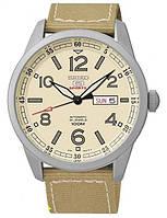 Мужские часы Seiko XSRP635K1
