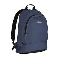Рюкзак Ferrino Xeno 25 Blue