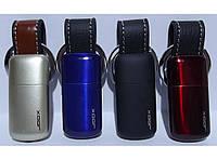 Зажигалка - флешка ZK122