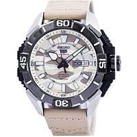 Мужские часы Seiko XSRPA01K1