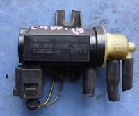 Клапан управления турбиныVWCaddy III 1.9tdi2004-20101k0906627a, 70086800 (мотор BLS)