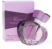 Женская парфюмированная вода Chopard Happy Spirit (Шопард Хеппи Спирит)