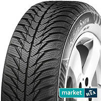 Зимние шины Matador MP54 Sibir Snow (155/70R13 75T)