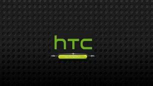 Конектор htc