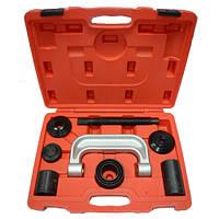 Приспособление для снятия/установки шаровых опор (MB W220)  HESHITOOLS HS-E1303 (Китай)