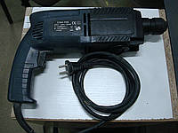 Перфоратор Craft CBH-726 (850 Ватт) на запчасти или восстановление, фото 1