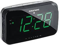 Радиочасы GRUNDIG Sonoclock 490